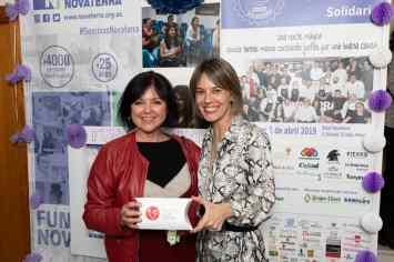 Gala-gastronomia-solidaria-novaterra-rifa-valencia-club-cocina