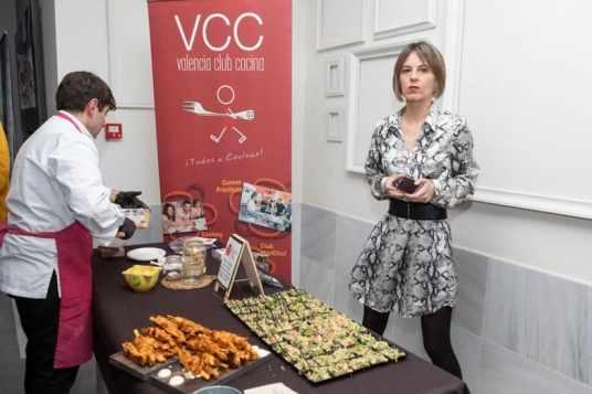Gala-gastronomia-solidaria-novaterra-vcc