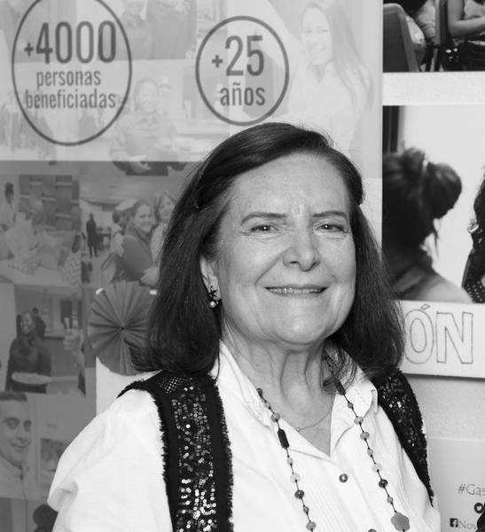 Pilar Elizagaray