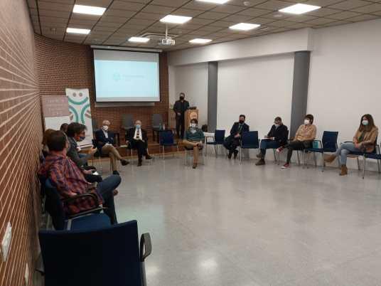 Promotora-Emprendimiento-Alzira-Empresas
