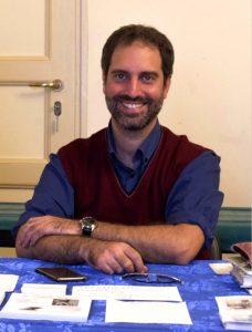 Fabio Valenzisi