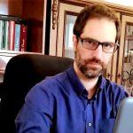 Fabio Valenzisi Kinesiologo