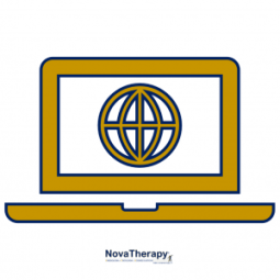 consulenza online NovaTherapy