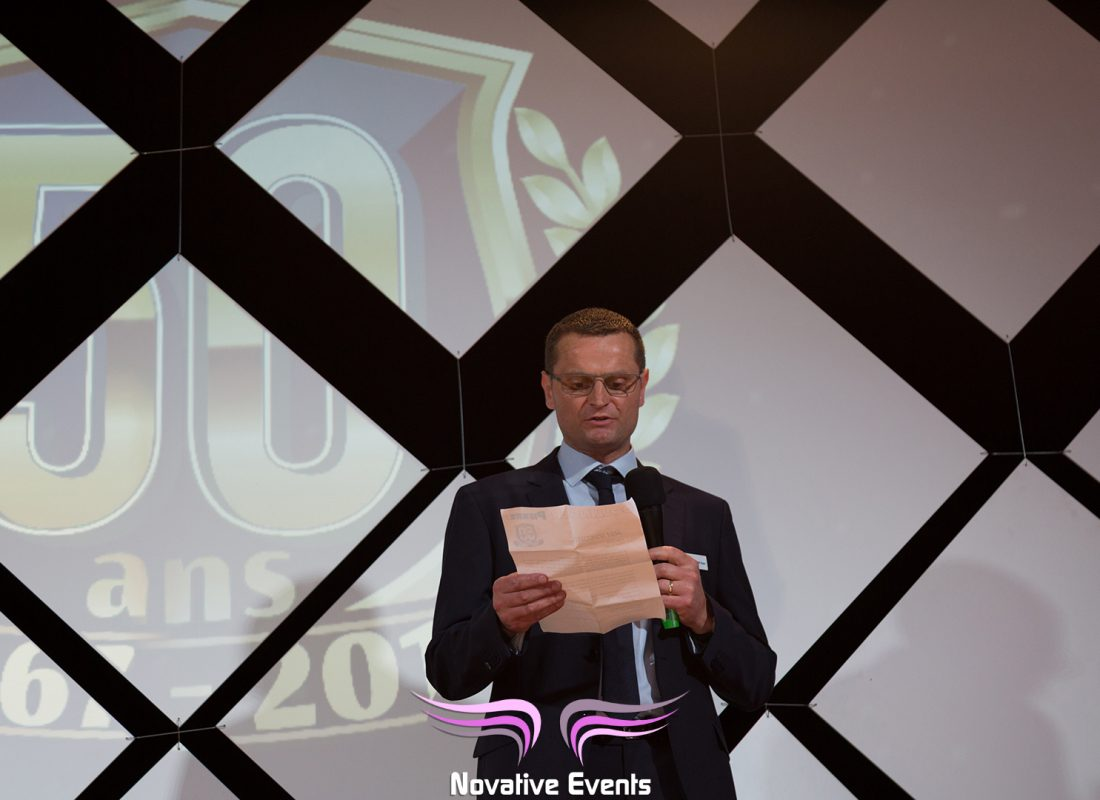 2.Discours (6)