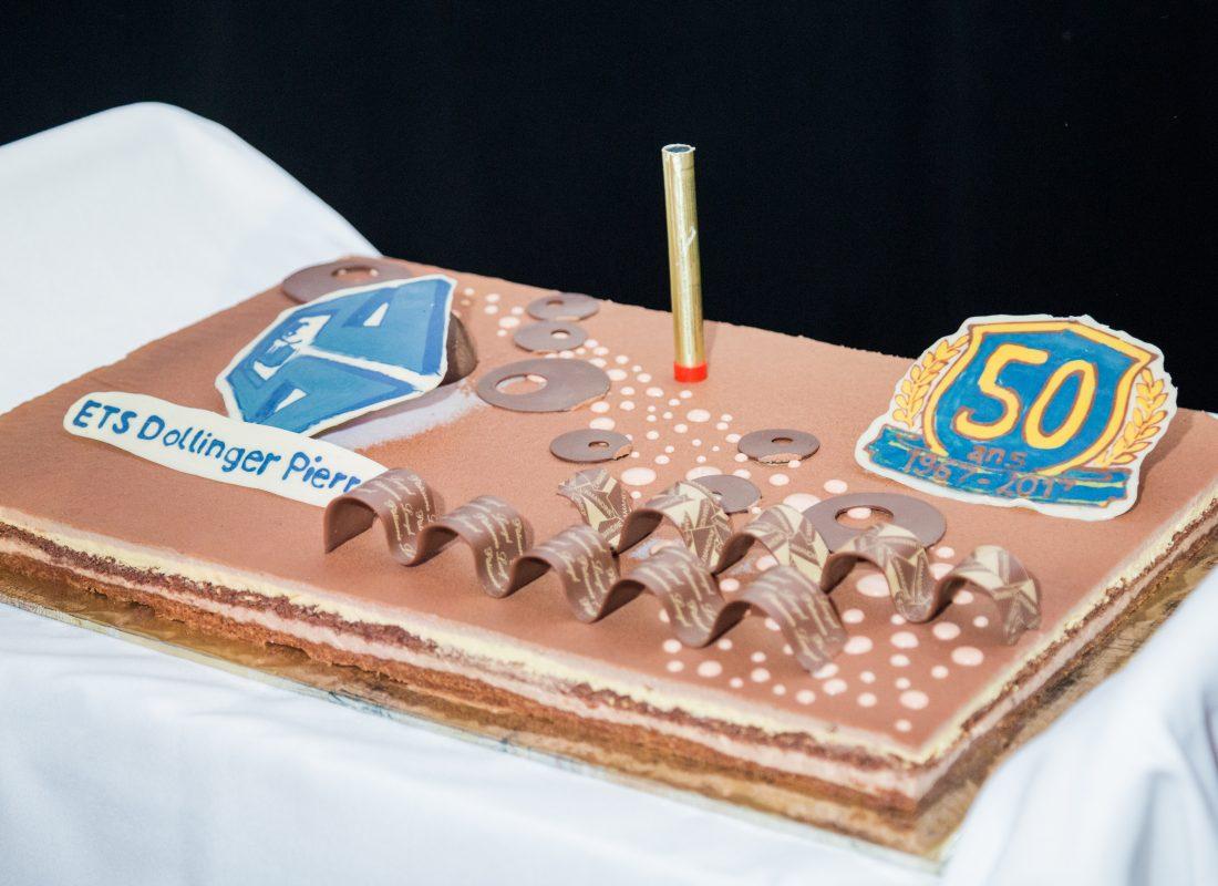 4.Gâteau (3)