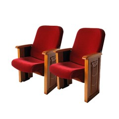 2Red-Theater-Chair-2000