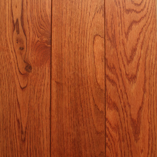 Prefinished Hardwood Flooring Vs Unfinished