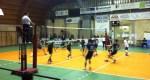 15-11-24 - Appignano-NVL (15)