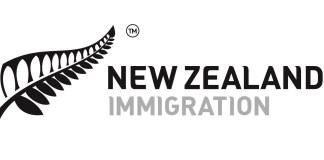 site imigracao nova zelandia
