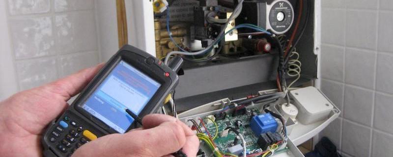 Image result for Boiler Repair