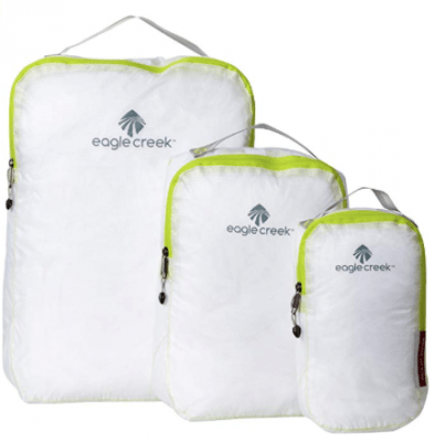 Eagle Creek Pack-It Specter Packing Cub Set