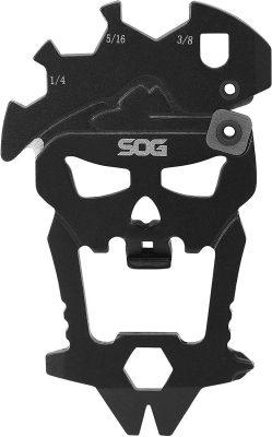 SOG MacV Tool 1