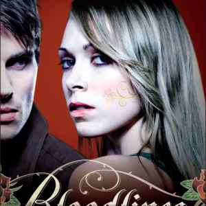Review – Bloodlines by Richelle Mead