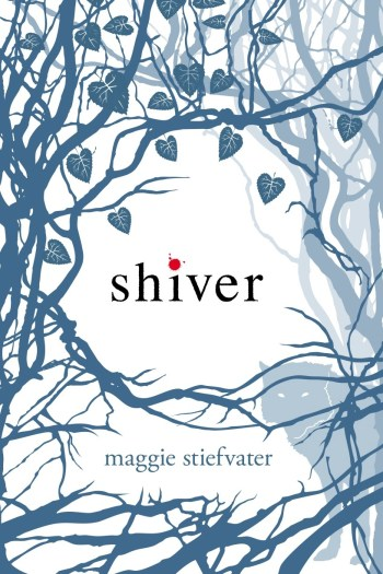 Review – Shiver by Maggie Stiefvater