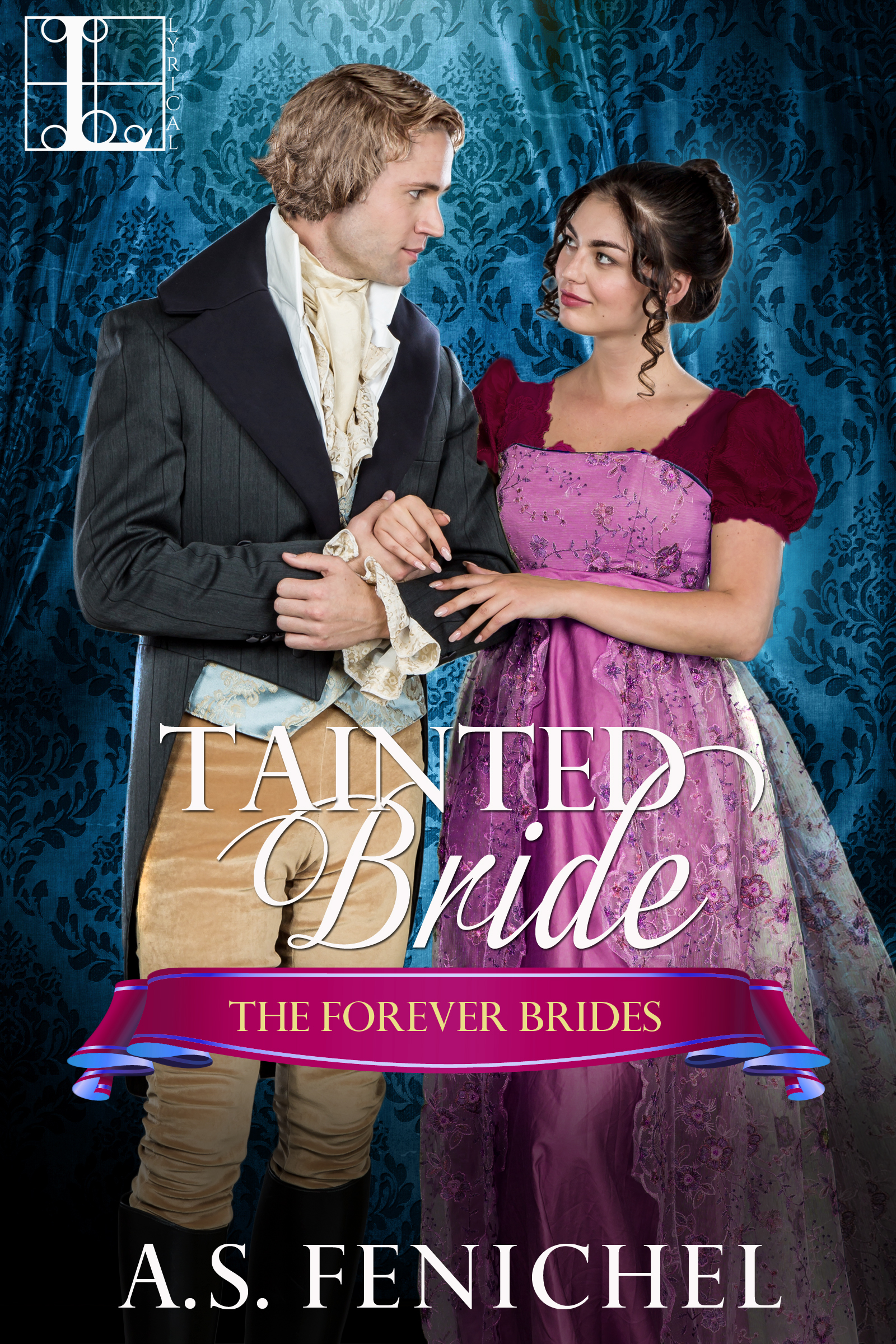 Tainted Brides