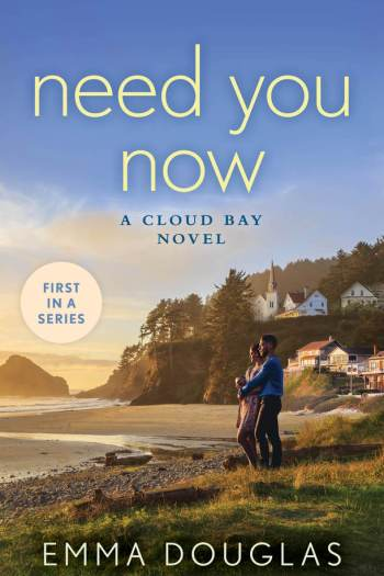 Review – Need You Now by Emma Douglas