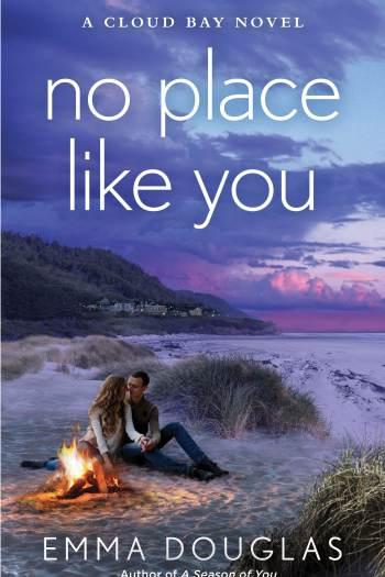 Review – No Place Like You by Emma Douglas