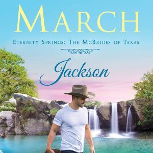 Jackson by Emily March | Book Review