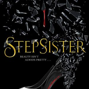 Stepsister by Jennifer Donnelly | Audiobook Review