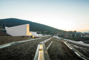Rowing-High-Performance-Centre-in-Pocinho-by-Alvaro-Fernandes-Andrade