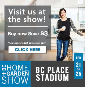 buy bc home and garden show tickets online