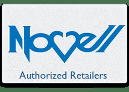 Novell Wedding Band Retailers