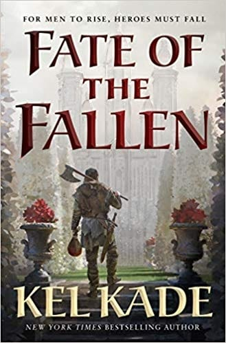 Fate of the Fallen Review
