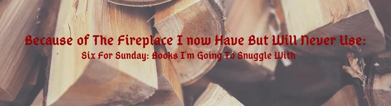 Books To Snuggle
