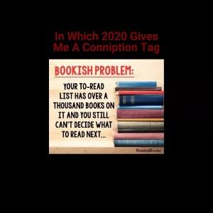 Most Anticipated Books of 2020