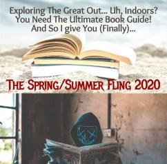 Spring Summer Fling 2020