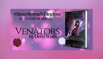 Venators Magic Unleashed