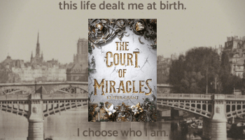 Court of Miracles Review