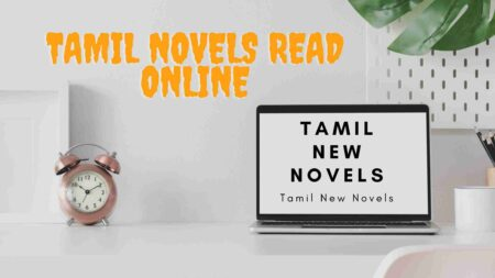 Tamil Novels Read Online