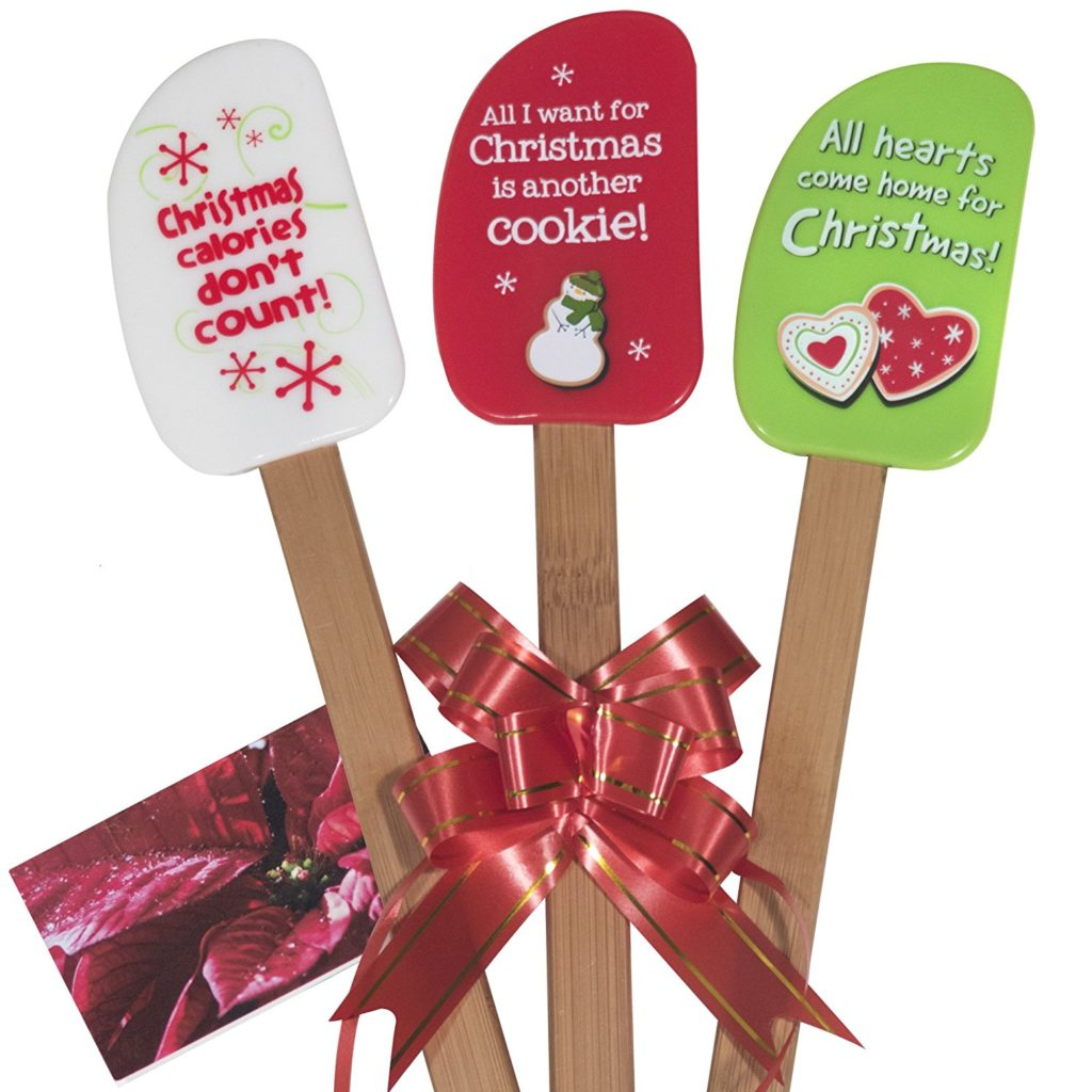 Unique Spatulas And Turners Unique Novelty Gifts