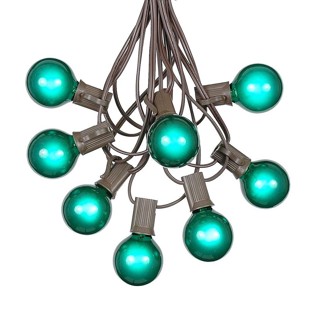 C7 Light Bulbs