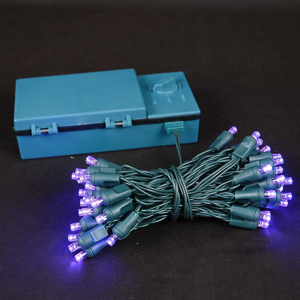 Battery Operated Led Lights Clothing