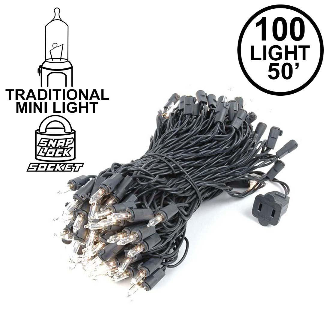 12 Volt Led Lights E26