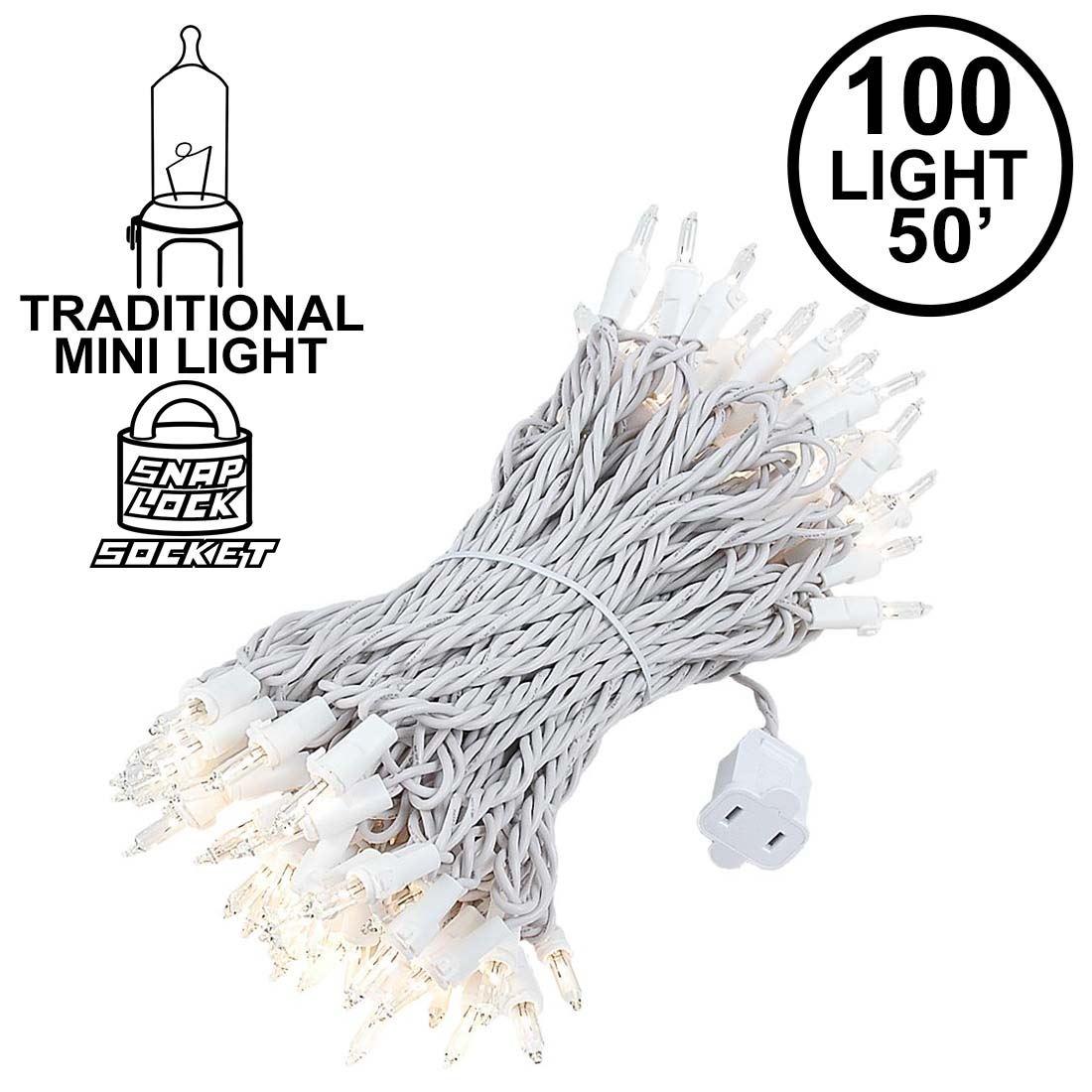 Mini Bluetooth Light Bulb