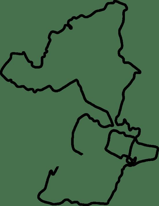 izabela-6