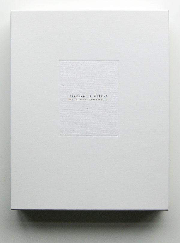 https://i2.wp.com/www.november-books.com/cover/TWI00308.jpg