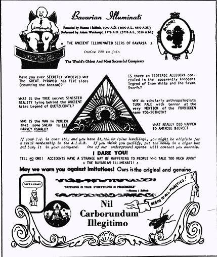 https://i2.wp.com/www.novi-svjetski-poredak.com/wp-content/uploads/2012/05/bavarski-iluminati.jpg?resize=429%2C509