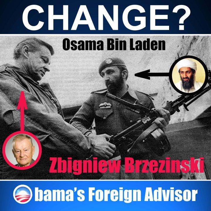 https://i2.wp.com/www.novi-svjetski-poredak.com/wp-content/uploads/2012/11/zbigniew-brzezinski-bin-laden.jpg
