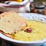 Garam Masala Tuesdays: Khichdi