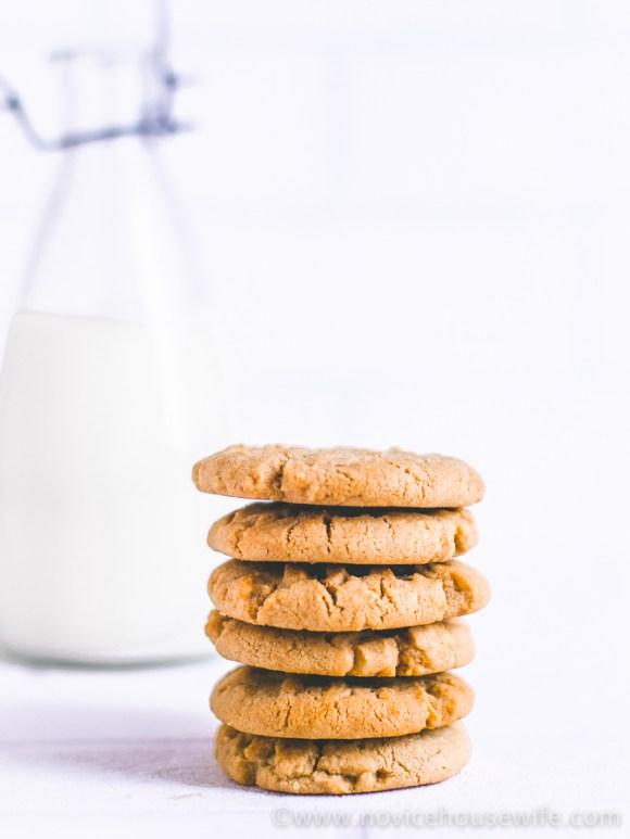 cookies-034-2