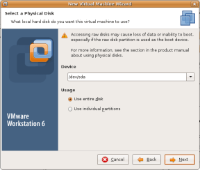 vmware-disk-selection-disk