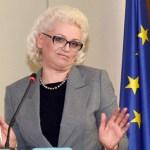 CINS: Jorgovanka Tabaković plagirala značajan deo doktorata