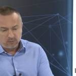 Pajtić: Povratak opozicije u Skupštinu bio bi Judina izdaja i slamka spasa za Vučića