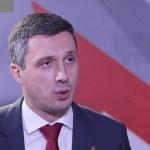 Boško Obradović: Vlast sprema moje hapšenje i hapšenje jednog ministra