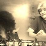 Grujučić: NATO nas ubija na rate, nema porodice u Srbiji u kojoj nema obolelog od maligne bolesti