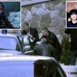 Đinđićeve ubice su stigle iz Rusije, iz mesta gde je živeo Marko Milošević?!